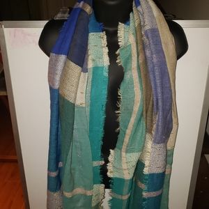 Dkny Accessories - Scarf